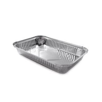 Vaschette-22,6x12,6-cm-1105-cc-alluminio-(conf. 100 pz)